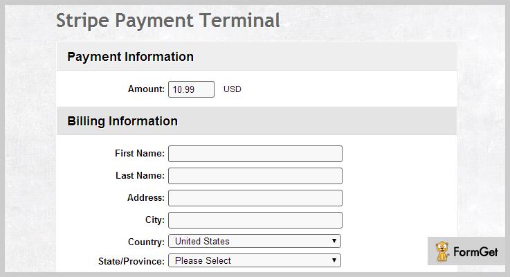 stripe-payment-terminal-wordpress-stripe-wordpress-plugins