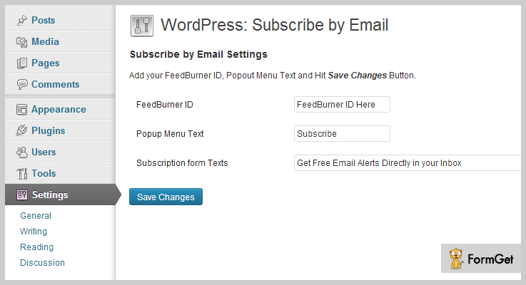 Subscribe-by-Email1