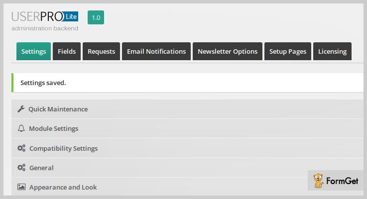 member directory wordpress plugins