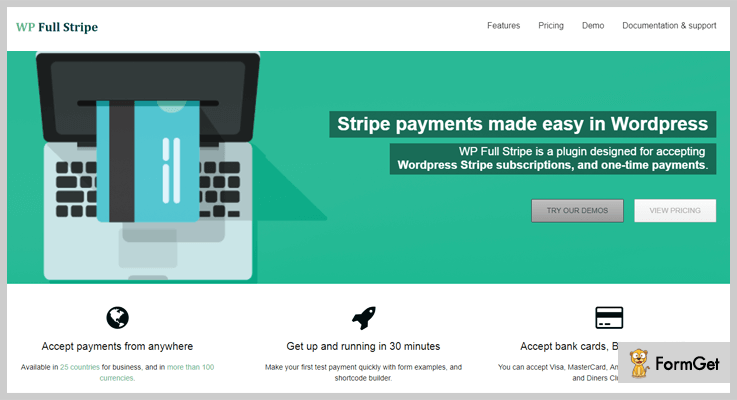 wp-full-stripe-stripe-wordpress-plugins