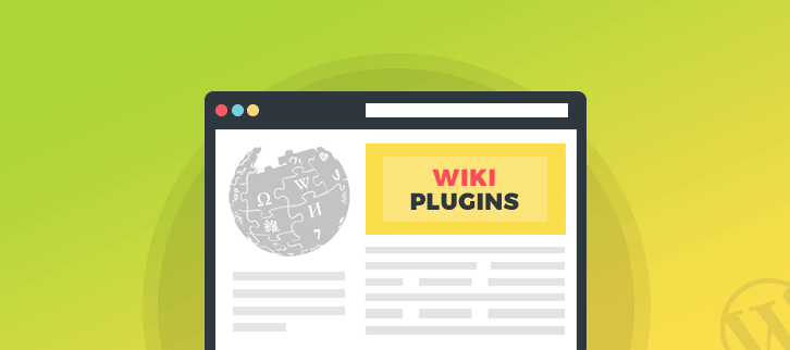 wiki-wordpress-plugins