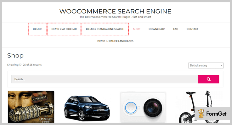 woocommerce-search-engine-search-wordpress-plugins