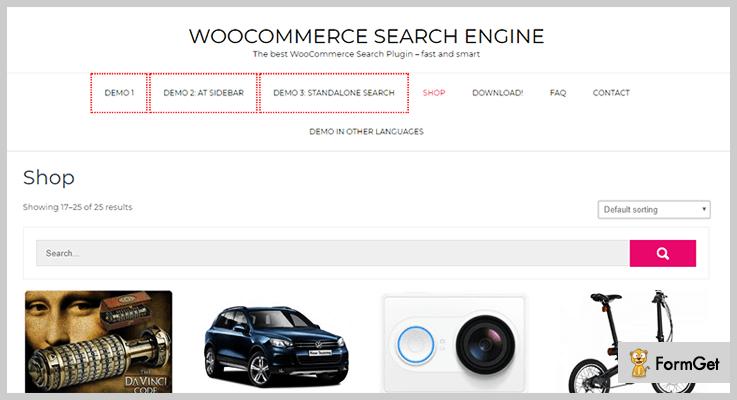 woocommerce-search-engine-search-wordpress-plugins