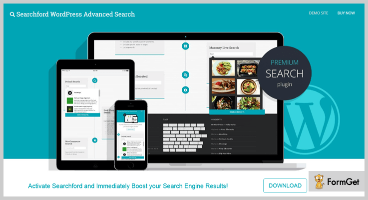 searchford-search-wordpress-plugins