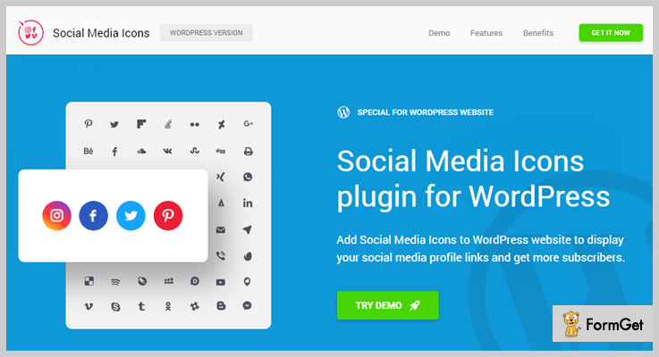 social-media-icons-social-media-wordpress-plugins