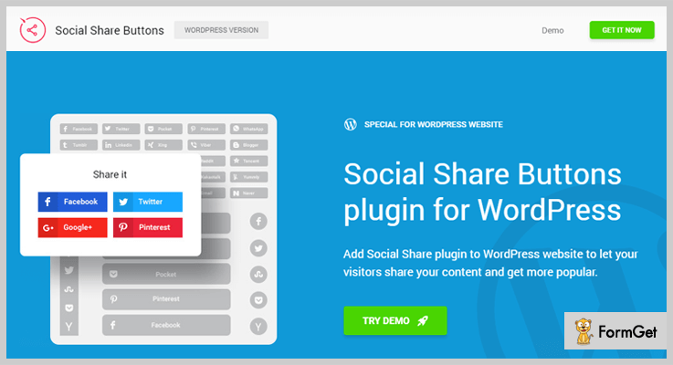 social-share-plugins-social-media-wordpress-plugins
