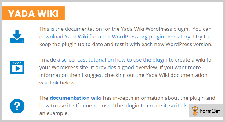yada-wiki-wordpress-plugins