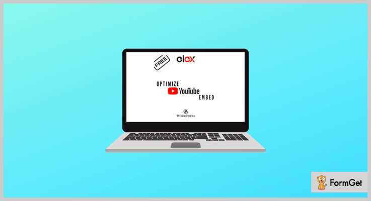 elex-optimize-youtube-videos-embed-plugin-for-wp