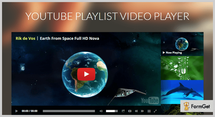 youtube-playlist-video-player-youtube-wordpress-plugins