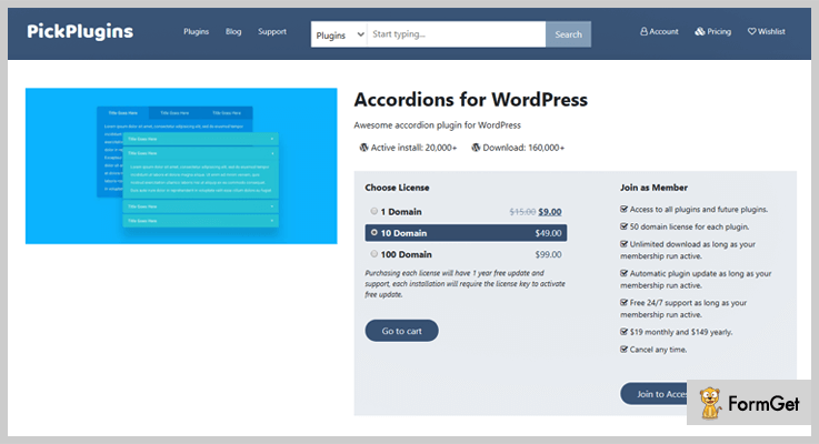 accordion-wordpress-plugins-accordion-for-wordpress