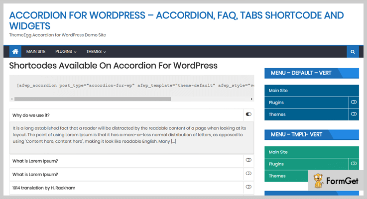 accordion-wordpress-plugins-accordion-for-wp