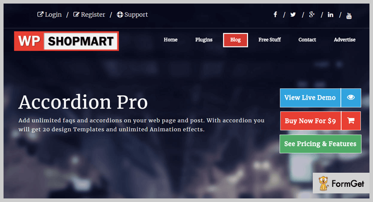accordion-wordpress-plugins-accordion-pro