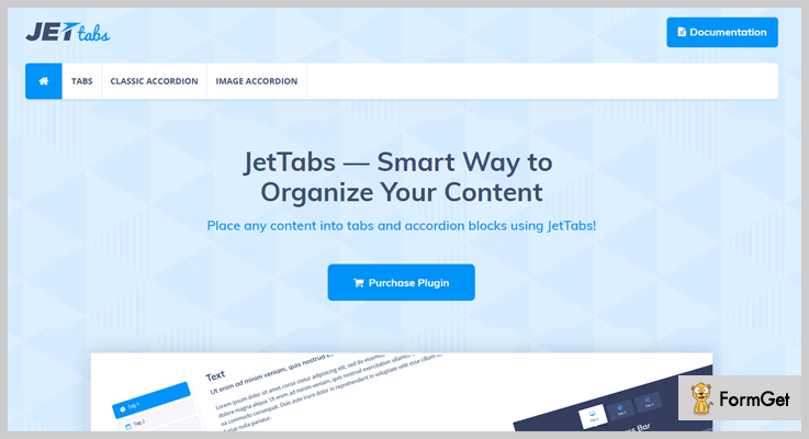 accordion-wordpress-plugins-jettabs