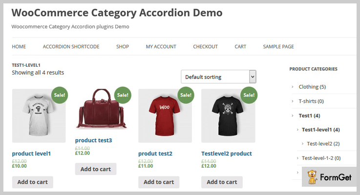 accordion-wordpress-plugins-woocommerce-category-accordion