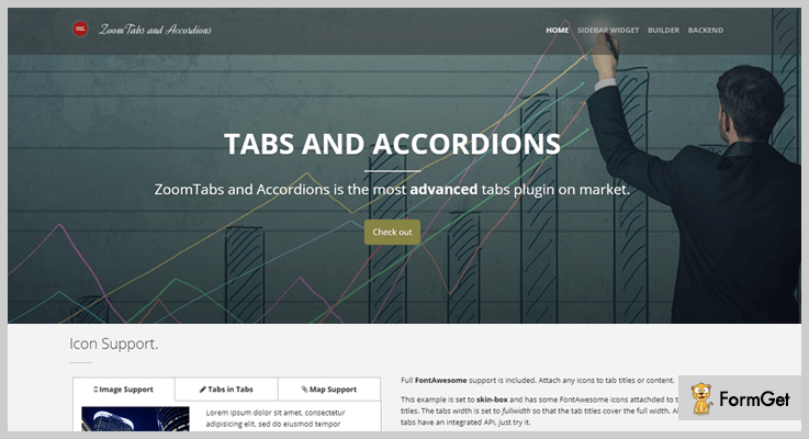 accordion-wordpress-plugins-wordpress-tabs-and-accordions-dzs