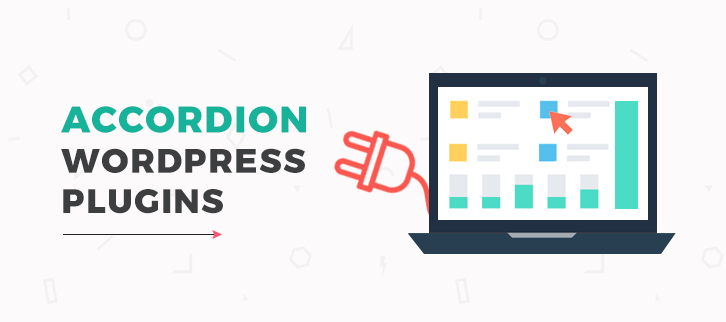 accordion-wordpress-plugins