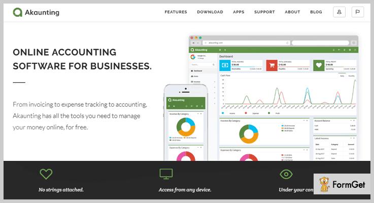 accounting-wordpress-plugins-akaunting