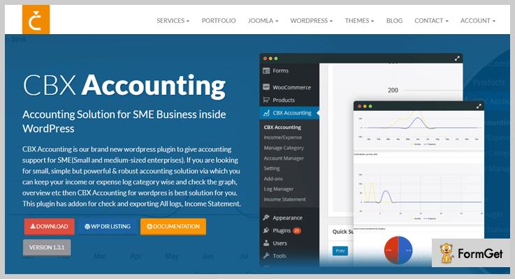 accounting-wordpress-plugins-cbx-accounting