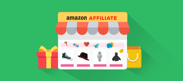 Best Amazon Affiliate WordPress Plugins