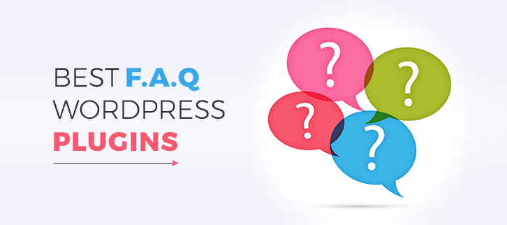 Best FAQ WordPress Plugins