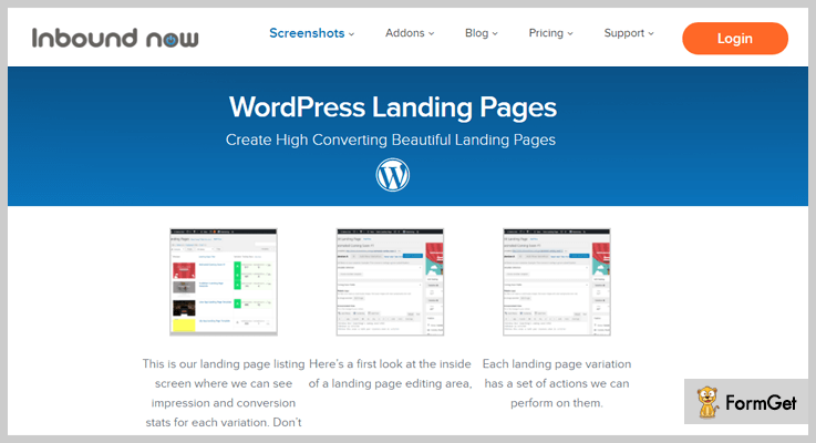 best-landing-page-wordpress-plugins-inbound-now