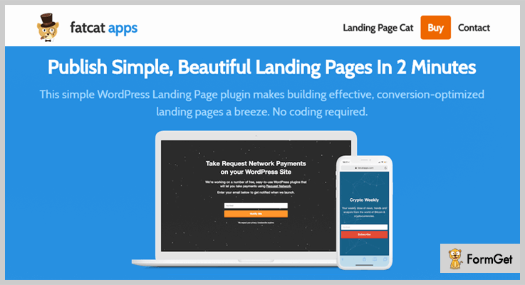best-landing-page-wordpress-plugins-landing-page-cat