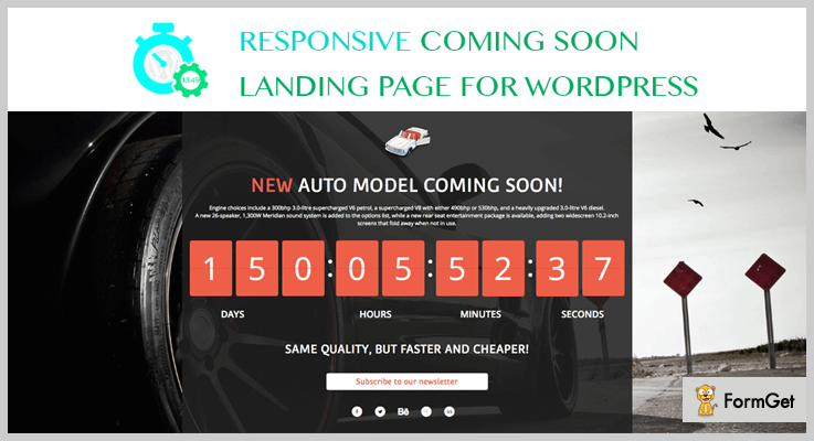 best-landing-page-wordpress-plugins-responsive-coming-soon-landing-page-for-wordpress