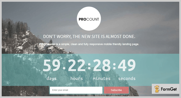 best-landing-page-wordpress-plugins-wp-procount