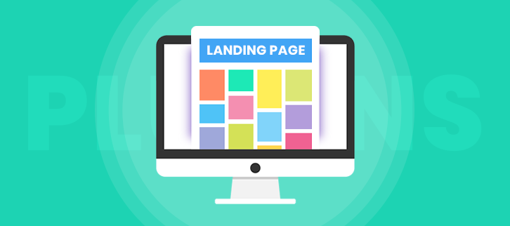 7+ Best Landing Page WordPress Plugins (Free and Paid)