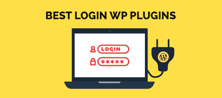 best-login-wordpress-plugins