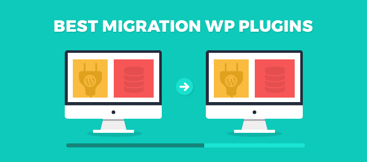 Best Migration WordPress Plugins