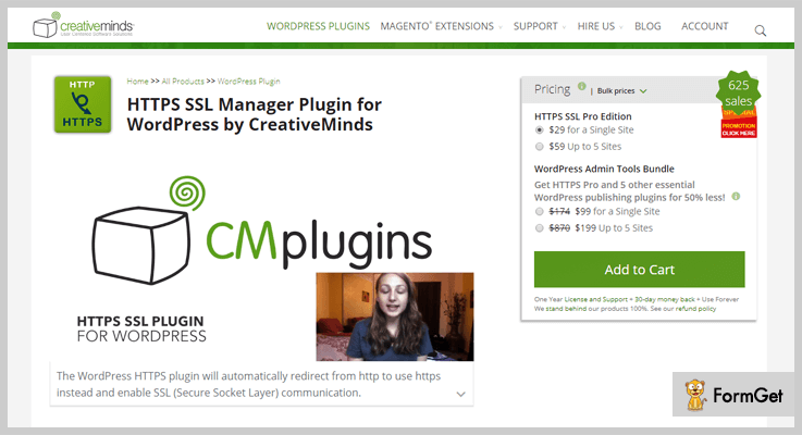 best-ssl-wordpress-plugins-cminds