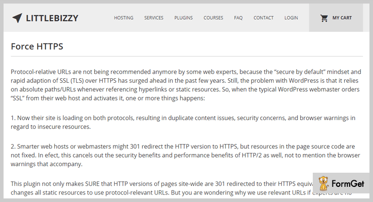 best-ssl-wordpress-plugins-littlebizzy