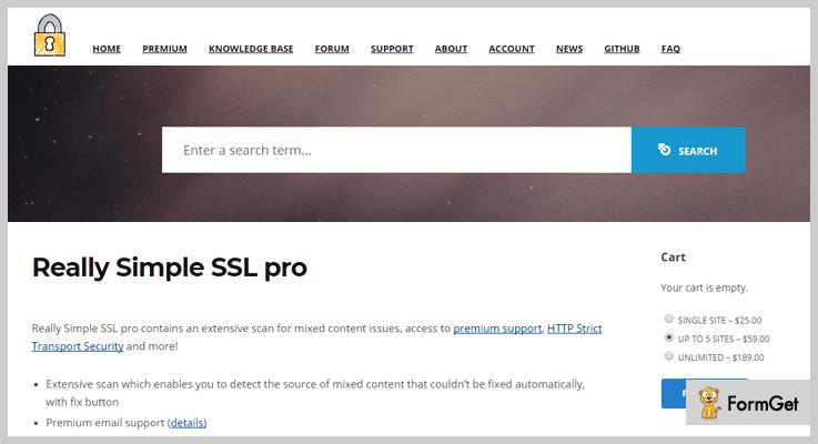 best-ssl-wordpress-plugins-really-simple-ssl-pro