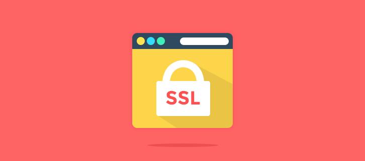 5+ Best SSL WordPress Plugins 2019 (Free and Paid)