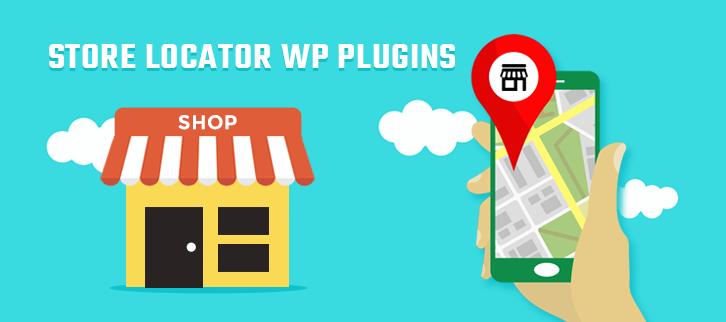 store-locator-wordpress-plugins