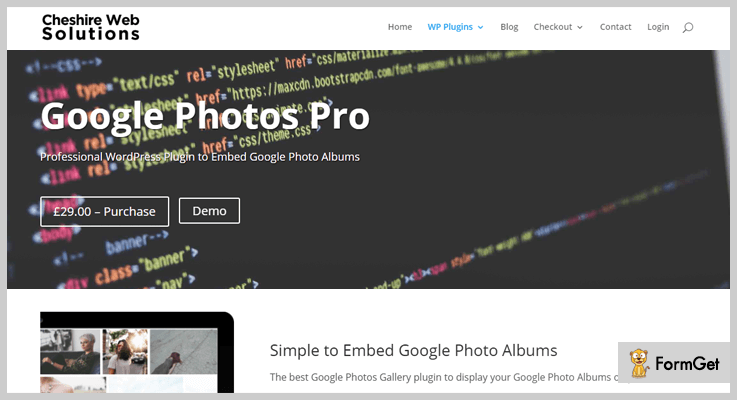cheshirewebsolutions-google-photos-wordpress-plugins