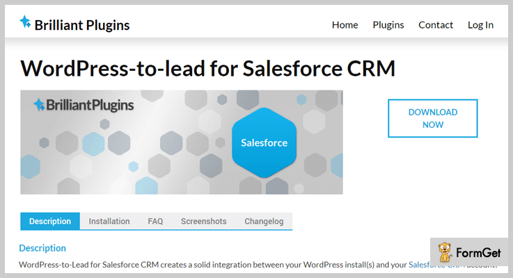crm-wordpress-plugins-brilliant-web-to-lead-for-salesforce