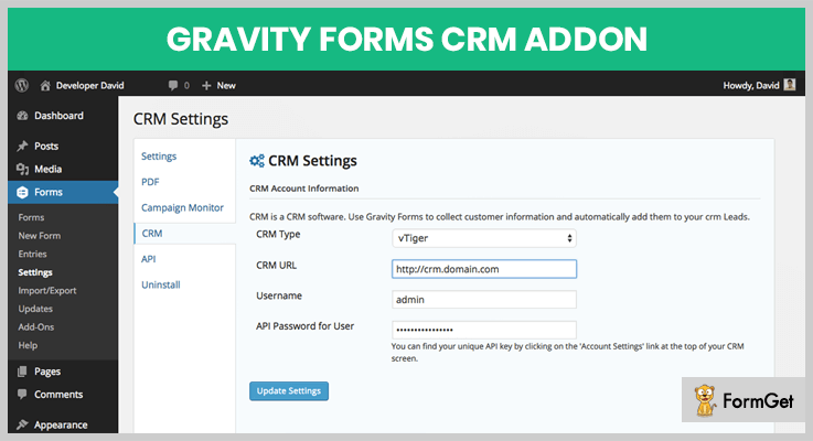 crm-wordpress-plugins-gravity-forms-crm-addon