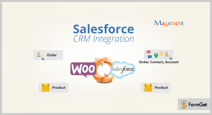 crm-wordpress-plugins-woocommerce-salesforce-crm-integration