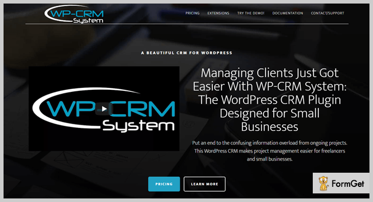 crm-wordpress-plugins-wp-crm-system