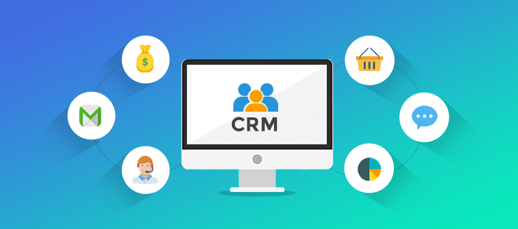 crm-wordpress-plugins