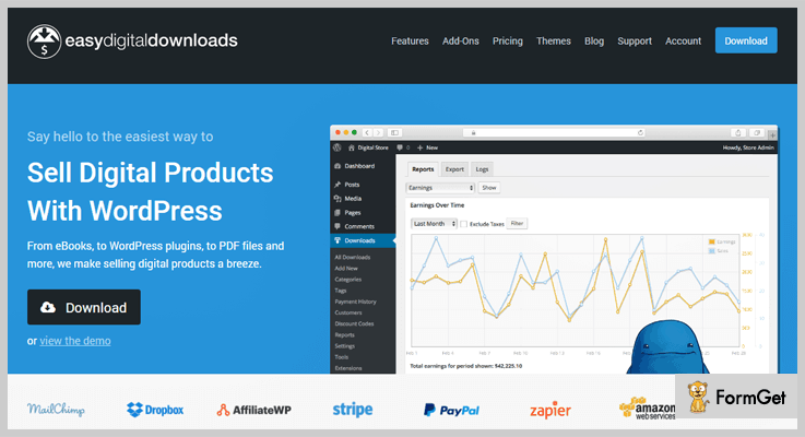 easydigitaldownloads-download-wordpress-plugins