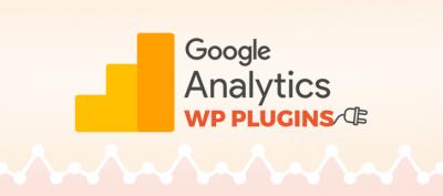 7+ Best Google Analytics WordPress Plugins 2018 (Free and Paid)