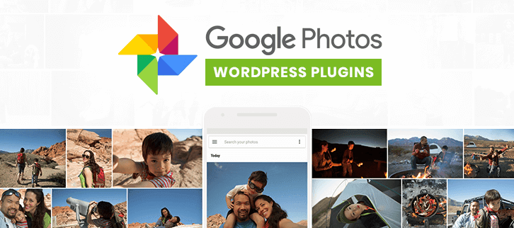 google-photos-wordpress-plugins
