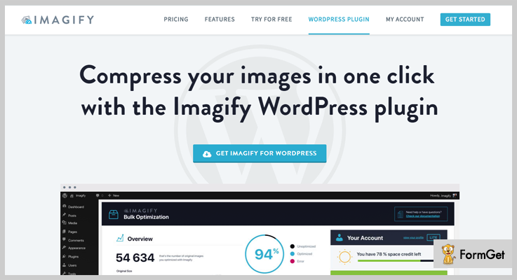 imagify-image-optimizer-wordpress-plugins