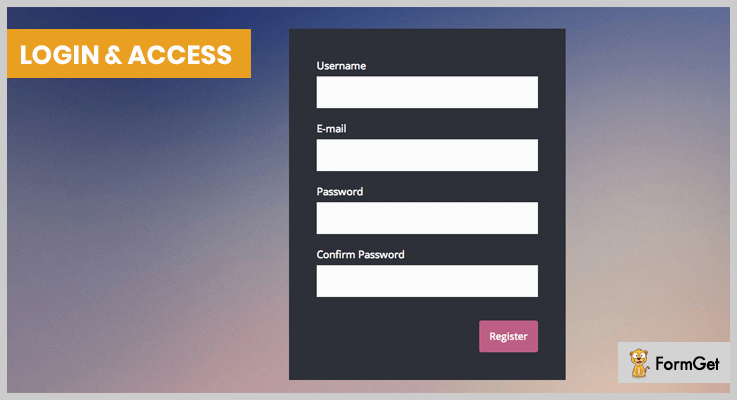 login-wordpress-plugins-login-&-access