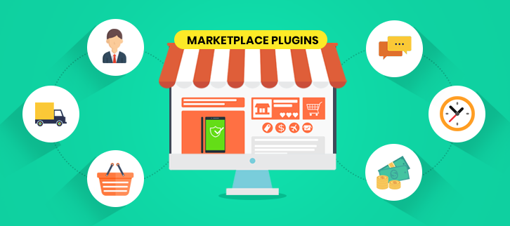 marketplace-wordpress-plugins