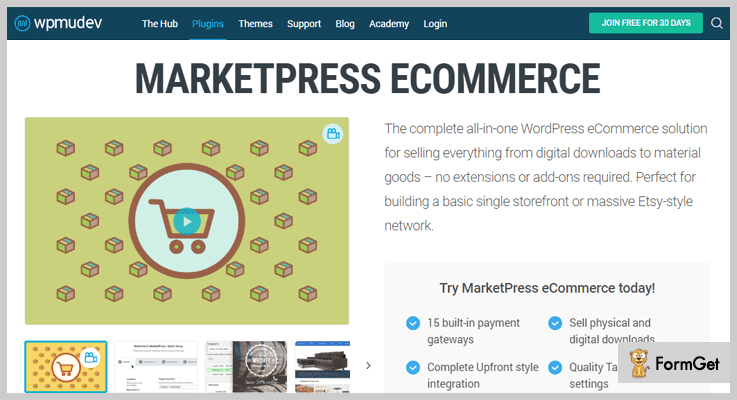 marketpress-marketplace-wordpress-plugins