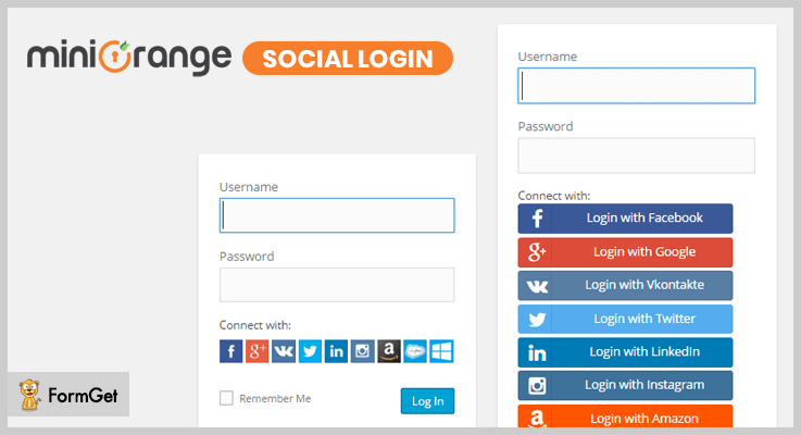 login-wordpress-plugins-miniorange-social-login